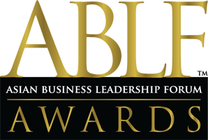 ABLF Awards Logo