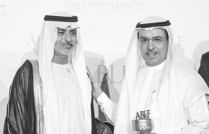 Sheikh-Nahayan-Mabarak-Al-Nahayan-Khalid-bin-Kalban-thumb