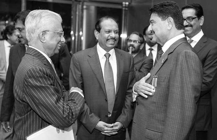 TKA-Nair-MA-Yusuffali-BR-Shetty-thumb