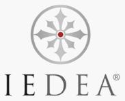 IEDEA